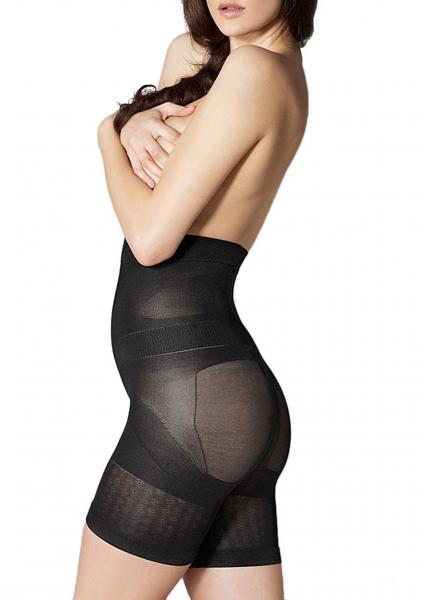 Marilyn - Obrázek tvarování panty štíhlé tělo