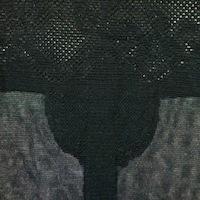 Farbe_black_fiore_cornelia