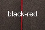 Farbe_black-red_glamory_delight