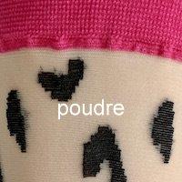 Farbe_amaranth-black-poudre_fiore_amalia